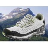 Chaussures La Sportiva Trail Wildcat