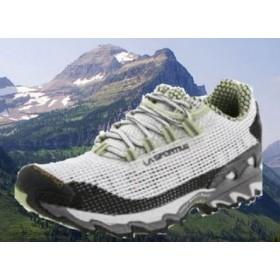 Chaussures Montrail Wildcat