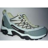 Chaussures Montrail CTC Glacier