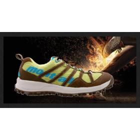 Chaussures Montrail Higlander