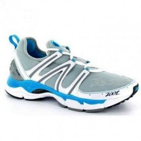 Chaussures Zoot Ultra Kane