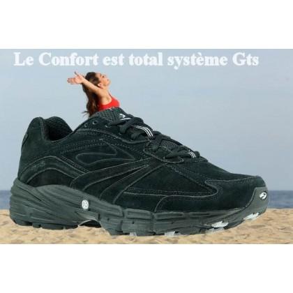 Chaussures Brooks Adrenaline Walker Gts Women's