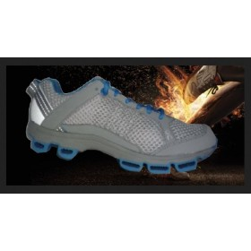 Chaussures RunOnClouds