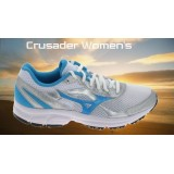 Chaussures de Course Running Jogging Mizuno Crusader 9 en 40 Women's