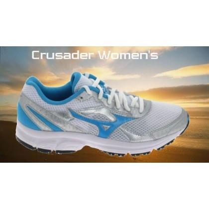 Chaussures de Course Running Jogging Mizuno Crusader 9 en 40 Women's