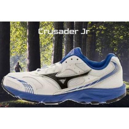 Chaussures Mizuno Crusader JRN EN 35 Mixte