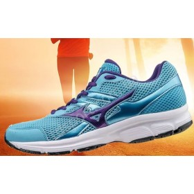 Chaussures De course Running Mizuno Spark Women's