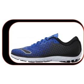 Chaussures De Course Running Brooks PureFlow 5 Homme