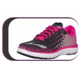 Chaussures De Course Running Brooks PureFlow 5 Femme