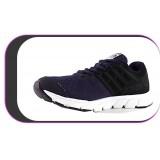 Chaussures De Course Running Asics Gel Evation Femme