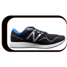 Chaussures De Course Running New Balance M 1980 BG5