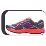 Chaussures De Course Running Brooks Ghost V8 Femme
