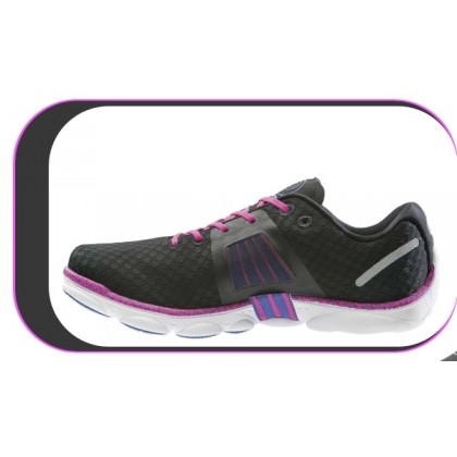 Chaussures De Course Running Brooks Pure Connect 4 Femme