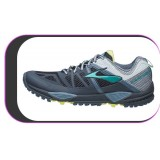Chaussures De Course Running Brooks Cascadia V10