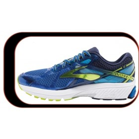 Chaussures De Course Running Brooks Ravena V7