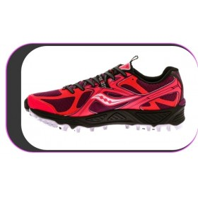 Chaussures De Course Running Secauny. Xodus V5