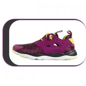 Chaussures De Course Running Rebook FuryLite. Femme