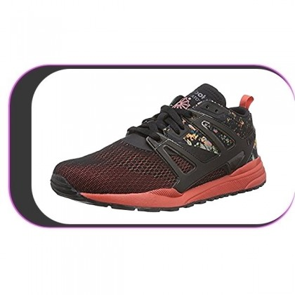 Chaussures De Course Running Rebook Ventilator adapt graphic