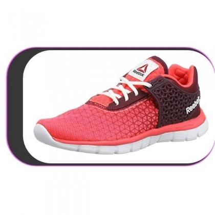 Chaussures De Course Running Reebok Z Dual Rush V2.0 Femme
