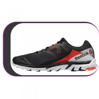 Chaussures De Course Running Reebok ZStrik Run Homme