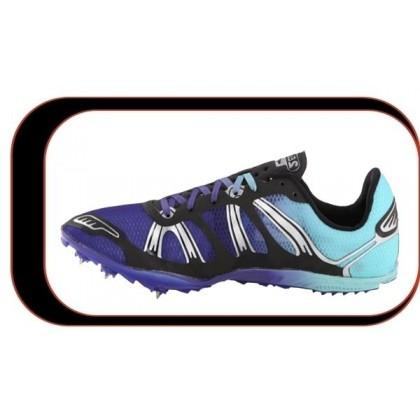 Chaussures D'athlètisme BrooksV2  ELMN8