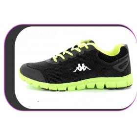 Chaussures De course Running Kappa Speeder Footwear