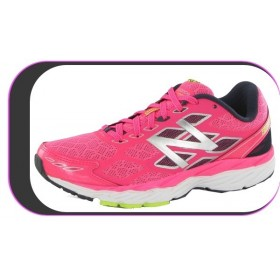 Chaussures De Course Running New Balance 880 PB5