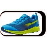 Chaussures De Course Running Puma Ignite Xt.. .Bleu  Homme