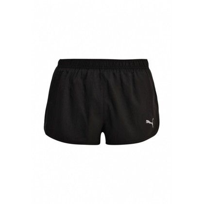Short.Puma DryLite split Short
