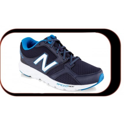 Chaussures De Course Running New Balance M490CA3
