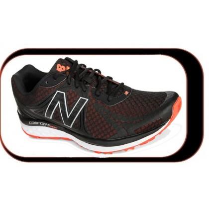 Chaussures De Course Running Mizuno New Balance M720RB3