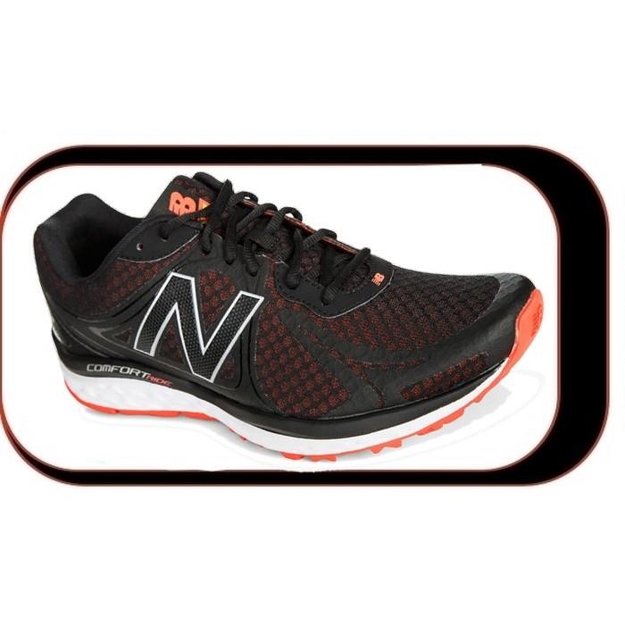 Course Running New Balance M720RB3
