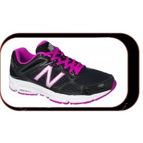 Chaussures De Course Running New Balance W460LU1