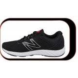 Chaussures De Loisir Snickers New Balance M520LC3
