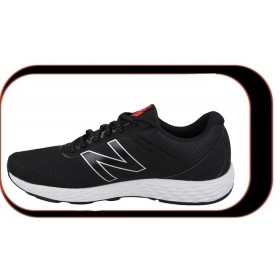 Chaussures De Loisir Snikers New Balance M520LC3