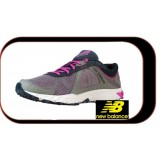 Chaussures De Course Running Trail New Balance WT610RP5