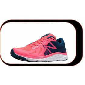 Chaussures De Course Running  New Balance W790LP6