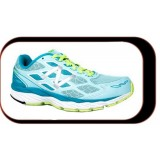 Chaussures De Course Running  New Balance W880GG5