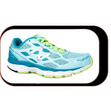 Chaussures De Course Running Mizuno New Balance W880GG5