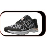 Chaussures indoor New Balance WX711BW2