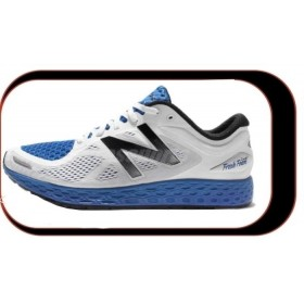 Chaussures De Course Running  New Balance MZANTHS2