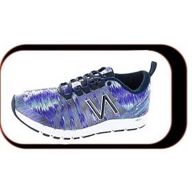 Chaussures de loisirs New Balance .WX811A2. Femme en 39
