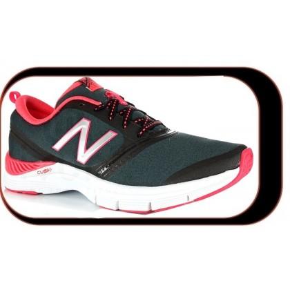 Chaussures De FitNess et sport de salle