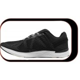 Chaussures De Course Running  New Balance WX77GB.. MIXTE