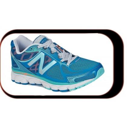 Chaussures De Course Running  New Balance W1080BB5 Femme
