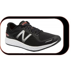 Chaussures De Course Running  New Balance MZANTMS2.. Homme