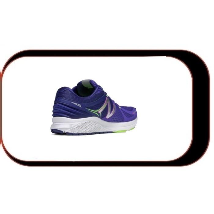 Chaussures De Course Running New Balance WPRSMPG Femme