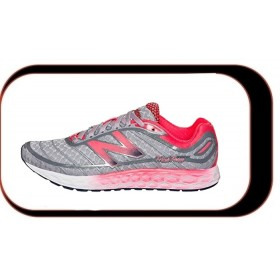 Chaussures De Course Running  New Balance W980SP2..Femme