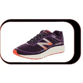 Chaussures De Course Running  New Balance W980PP2..Femme