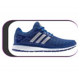 Chaussures De Course Running Adidas Energy Cloud